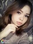 Резюме Работник кол центра в Троицком - Наталия, 20 лет | Robota.ua