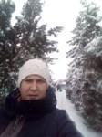 Резюме Укладчик упаковщик в Днепре - Анна Витальевна, 30 лет | Robota.ua