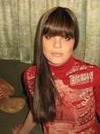Резюме  администратор в Киеве - Алена Марковна, 29 лет | Rabota.ua