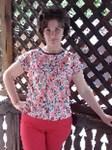 Резюме Менеджер по работе с клиентами в Фастове - Людмила Викторовна, 34 года | Rabota.ua
