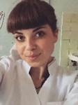Резюме Асистент в Киеве - Юлия, 22 года | Rabota.ua