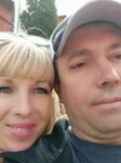 Резюме Каменщик в Одессе - Сергей Михайлович, 38 лет | Robota.ua