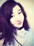Резюме Менеджер продаж в Барвенково - Екатерина, 24 года | Robota.ua