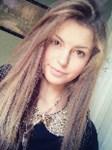 Резюме Официант в Черкассах - Даша Володимирівна, 24 года | Rabota.ua