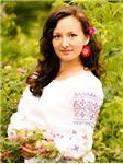 Резюме Преподаватель музыки (скрипка, вокал) в Киеве - Екатерина, 22 года | Rabota.ua