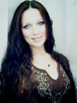 Резюме Продавец-консультант в Херсоне - Екатерина Юрьевна, 27 лет | Rabota.ua