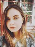 Резюме Администратор в Херсоне - Влада Владимировна, 23 года | Rabota.ua