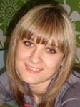 Резюме Экономист в Николаеве - Елена, 31 год | Rabota.ua