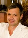 Резюме Водитель-международник в Харькове - Геннадий Александрович, 48 лет | Rabota.ua