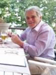 Резюме Инженер-строитель домов и мостов в других странах - Йордан Радославов, 68 лет | Robota.ua