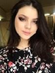 Резюме Кредитный консультант в Макарове - Аміна Володимирівна, 18 лет | Robota.ua