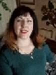 Резюме Продавец-консультант в Каневе - Инна Сергеевна, 31 год   Rabota.ua