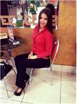 Резюме Менеджер по продажам в Запорожье - Анастасия Александровна, 24 года | Rabota.ua