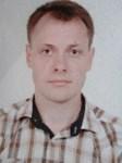Резюме Таможенный брокер в Киеве - Игорь, 30 лет   Rabota.ua