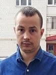 Резюме Инженер-проектировщик в Тернополе - Костянтин, 41 рік | Robota.ua
