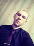 Резюме Продавец непродовольственных товаров в Харькове - Владислав, 23 года   Rabota.ua