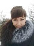 Резюме Рассмотрю все предложения в Петриковке - Alena, 25 лет | Robota.ua