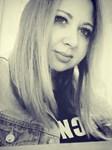 Резюме Розгляну всі пропозиції в Виноградове - Крістіна Адальбертівна, 30 лет | Robota.ua