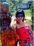 Резюме Специалист по продаже банковских продуктов в Запорожье - Светлана Александровна, 36 лет | Rabota.ua