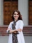 Резюме Медицинский ассистанс у Тернополі - Mariana, 24 роки   Robota.ua