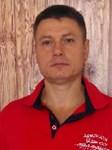Резюме Телохранитель в Киеве - Эдуард Николаевич, 50 лет | Rabota.ua
