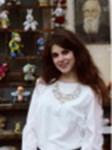 Резюме Психолог у Болехові - Сапата, 23 роки | Rabota.ua