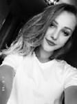 Резюме Офис-менеджер в Терновке - Татьяна, 22 года   Rabota.ua