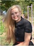 Резюме Администратор фитнес клуба в Харькове - Виктория Владимировна, 23 года | Rabota.ua