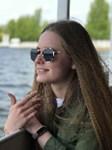 Резюме Копірайтер, Рерайтер, Журналіст в Староконстантинове - Віолета Олександрівна, 23 роки | Robota.ua