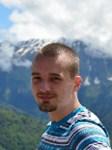 Резюме Бухгалтер по зарплате в Львове - Максим Сергеевич, 24 года | Rabota.ua