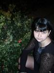 Резюме Рассматриваю все сферы в Краматорске - Ольга Сергеевна, 32 года   Robota.ua
