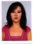 Резюме Бухгалтер в Бердянске - Алена Юрьевна, 31 год | Rabota.ua