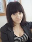 Резюме Преподаватель английского, репетитор в Мариуполе - Виктория, 24 года | Rabota.ua