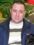 Резюме Водитель-экспедитор в Запорожье - Максим Сергеевич, 38 лет   Rabota.ua