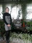 Резюме Уборщица или посудомойщица-уборщица в Лохвице - Оксана Владимировна, 35 лет | Rabota.ua