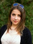 Резюме Менеджер по работе с клиентами в Черновцах - Виктория Викторовна, 23 года | Rabota.ua