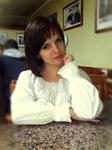 Резюме Переводчик испанского в Каменце-Подольском - Ирина Викторовна, 32 года | Rabota.ua