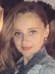 Резюме Продавец-консультант в Белгород-Днестровском - Ольга Анександровна, 28 лет | Rabota.ua