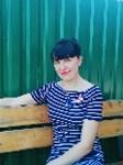 Резюме Рабочая специальность в Торецке - Екатерина Николаевна, 37 лет   Robota.ua
