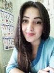 Резюме Процедурная-медсестра, ассистент стоматолога в Одессе - Татьяна, 23 года   Rabota.ua