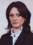 Резюме Няня, гувернантка в Кицмане - Юлия Валериевна, 43 года | Rabota.ua