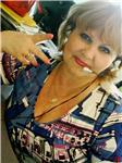 Резюме Администратор офиса в Киеве - Людмила Васильевна, 57 лет | Rabota.ua