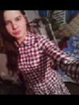 Резюме Офіціант в Благовещенском - Інна Вікторівна, 17 лет | Robota.ua