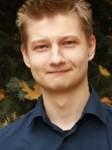 Резюме Медицинский представитель в Конотопе - Антон, 22 года | Rabota.ua