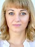 Резюме Оператор 1С в Виннице - Аліна Миколаївна, 23 года | Rabota.ua