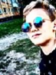 Резюме Разнорабочий в Терновке - Всеволод Олегович, 14 лет | Rabota.ua