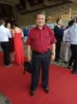 Резюме Директор, Коммерческий, Исполнительный в Харькове - Павел Владимирович, 52 года   Rabota.ua