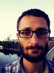 Резюме QA Engineer, Automated testing в Киеве - Филипп, 33 года | Rabota.ua