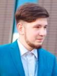 Резюме WEB-дизайнер в Киеве - Андрей, 25 лет | Rabota.ua