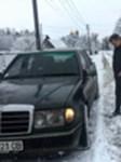 Резюме Водитель со своим автомобилем в Житомире - Yan Valentynovych, 20 лет   Robota.ua